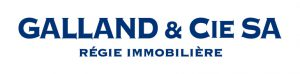LOGO_GALLAND5