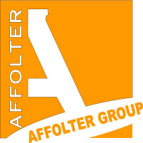 Logo-Affolter_Group